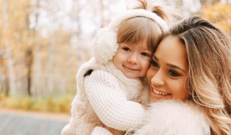 Эльвира Фазлиева дочь Аида — смерть, что случилось