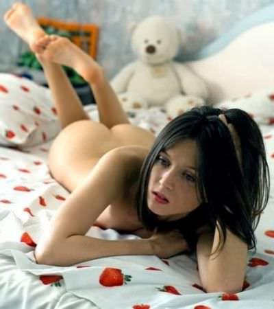 Наташа Шелягина слив фото 18+