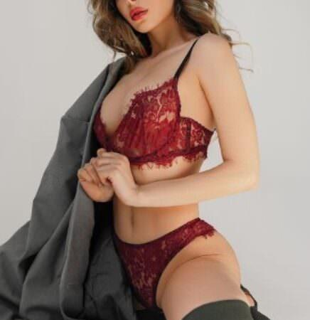 Наталья Чуйко откровенные фото 18+ слив без цензуры