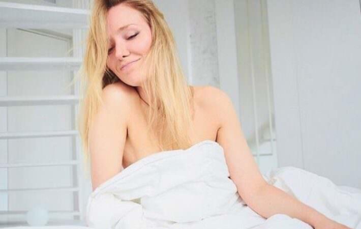 Валерия Шкирандо откровенные фото 18+ слив без цензуры