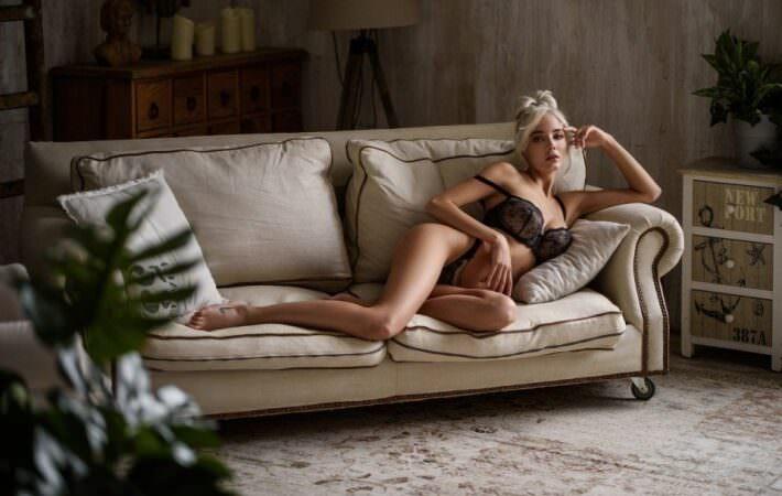 Голая Катя Ширяева слив | Горячие фото 18+ без цензуры