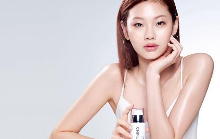 Чон Хо Ён откровенные фото 18+ слив без цензуры